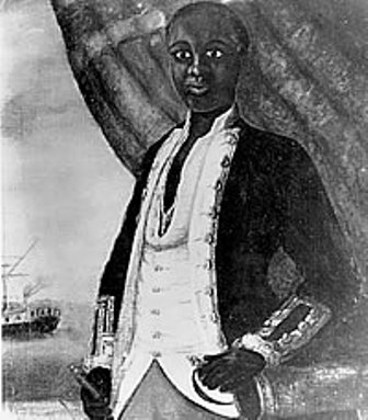 many blacks were used in both the british and Continental Navyhs during the Revolutionary War