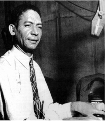 jelly roll morton african american musicians