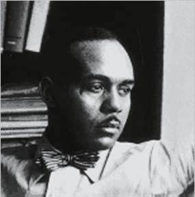 ralph ellison his essay extravagance laughter Ralph ellison's death in 1994, however, was a blow -- prayers unanswered once and for all  the memoir-essay ''an extravagance of laughter'' winds up with the long-delayed punch line of ellison.