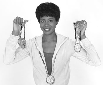 Wilma rudolph african american olympic legend voltagebd Choice Image