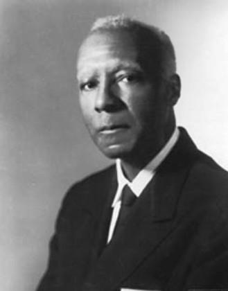 Philip Randolph Ww2