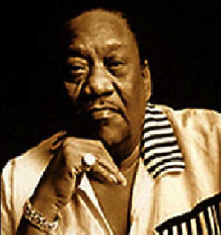 black singles in bland Bobby bland when 15-year-old  wdia, at am 730 in memphis, became a full time black-formatted radio station  a second hit came, after a couple of other singles,.