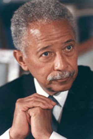 david dinkins african american poltical leaders black history in america