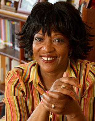 thomas and beulah by rita dove The paperback of the thomas and beulah by rita dove at barnes & noble free shipping on $25 or more.