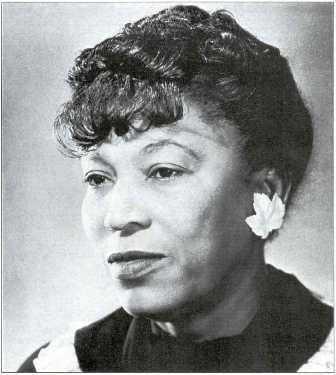 Zora Neale Hurston's most prominent works include Mules and Men, Dust Tracks in the Road, and Their Eyes Were Watching God.
